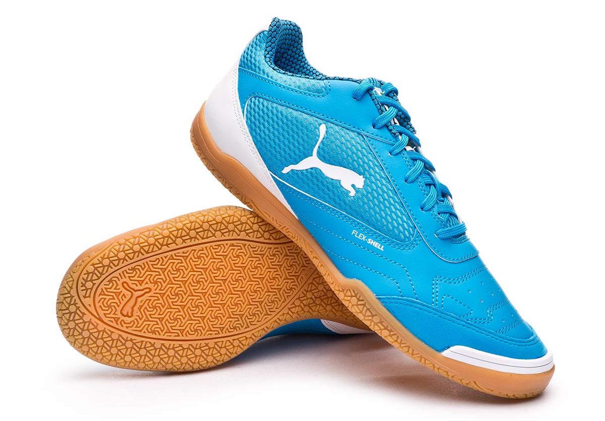 Puma Pressing Futsal