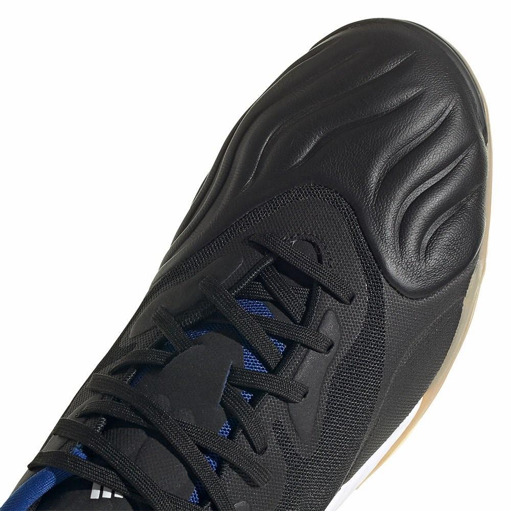 залки Adidas Copa Sense. 1