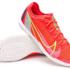 Обзор всех версий Nike Mercurial Vapor 14